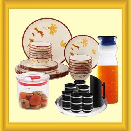 Branded Kitchenware
