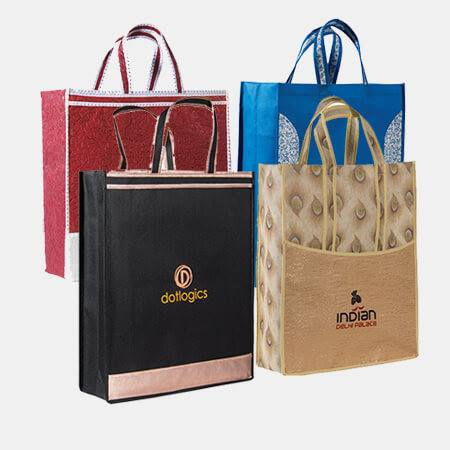 buy paper bags online india The online shopping stores in chennai is serving fusion of traditional art and trendy indian culture wedding return gifts thamboolam bags south indian crafts, paintings in such a way javascript seems to be disabled in your browser.