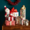 Christmas Gifts | Christmas Gift Ideas | Angel Gifts & Events