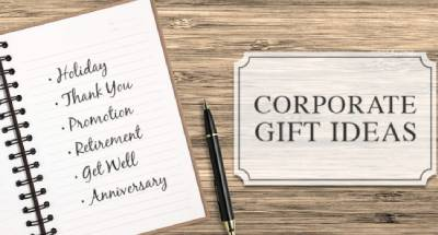 corporate_gift