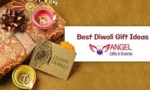 best Diwali gift