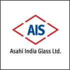 Asahi india glass ltd