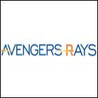 Avangers Rays