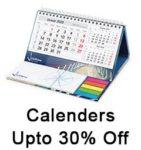 Calendars_2020