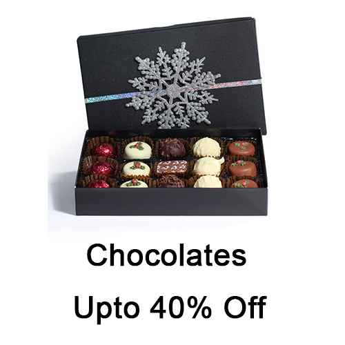 Customized Chocolates_2