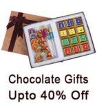 Diwali Special Chocolates