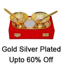 Gold Plated_Diwali Special 2019