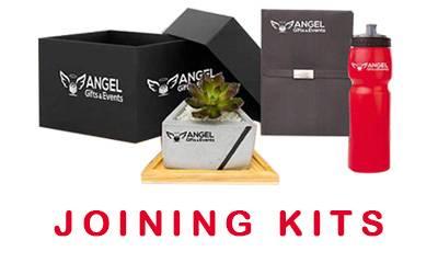 Joining kits