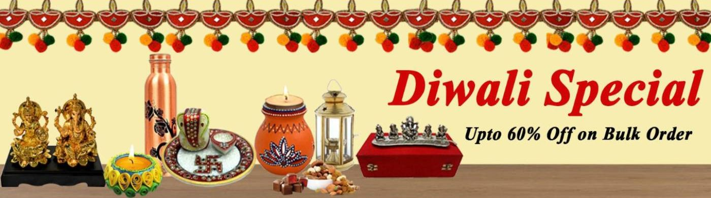 Diwali Special Gifts fo Employees