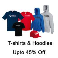 Personalised-clothing-corporate-products-and-promotional-gifts-items-for-employees