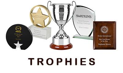 Trophies_angelgifts