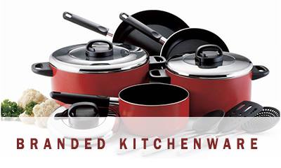 Corporate gifts kitchenware