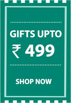 Corporate Gifts, Gifts Online, Gifts upto 499.