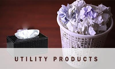 utility products