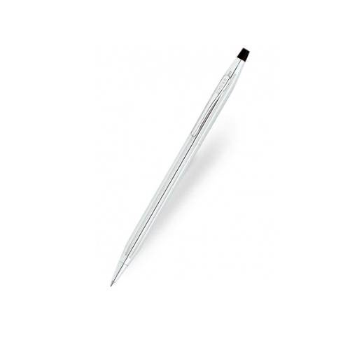 Cross Century II Chrome Ball Pen