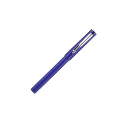 Parker Beta Standard Ball Pen CT