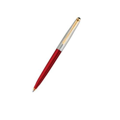 Parker Galaxy Standard Ball Pen GT