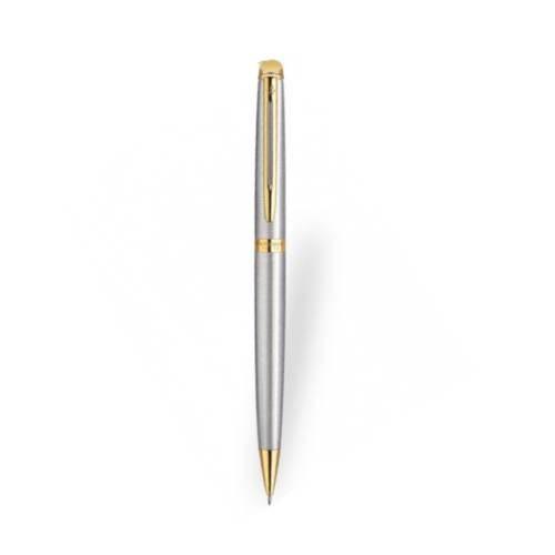 Waterman Hemisphere Stainless Steel GT Ball Pen