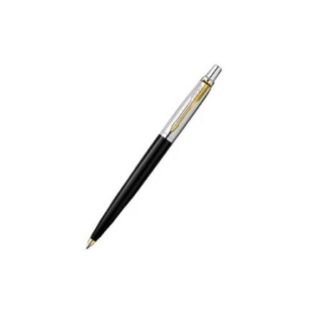 Parker Jotter Standard Ball Pen GT