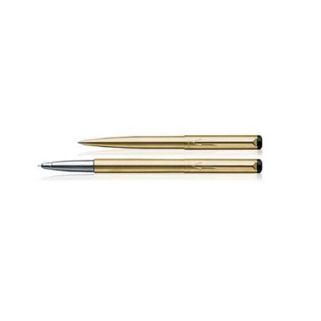 Parker vector Gold Ball Pen GT