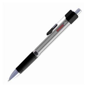 Add Gel Highness Roller Pen
