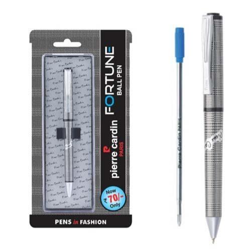 Pierre Cardin Fortune Ball Pen