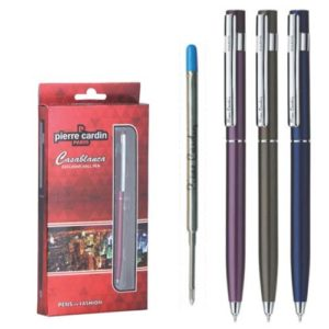 Pierre Cardin Casablanca Ball Pen