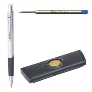 Pierre Cardin Century Ball Pen