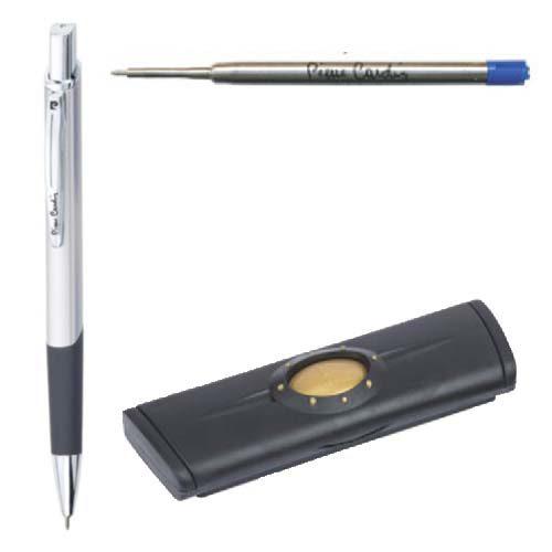 Pierre Cardin Century Ball Pen