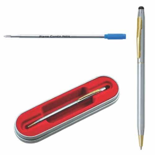 Pierre Cardin Kriss Stylus Ball Pen