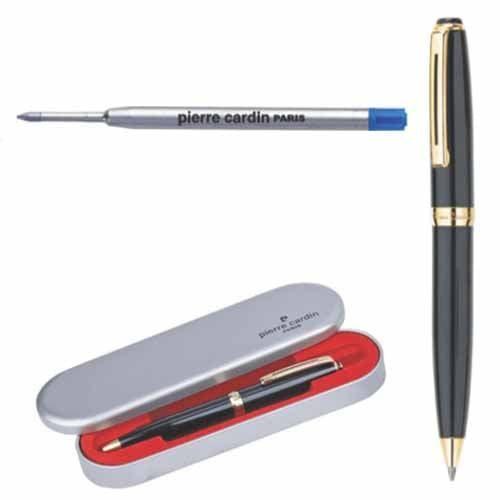 Pierre Cardin Forever Ball Pen