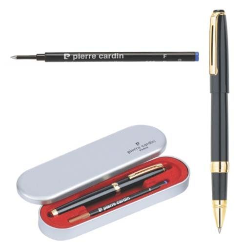 Pierre Cardin Forever Roller Ball Pen
