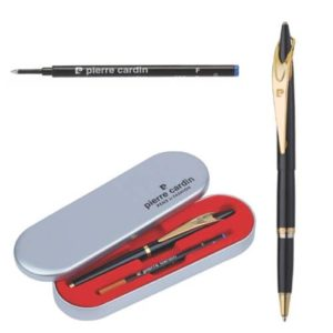 Pierre Cardin Real Magic Roller Ball Pen