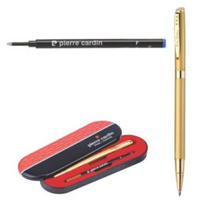 Pierre Cardin Beverly Hills Roller Ball Pen