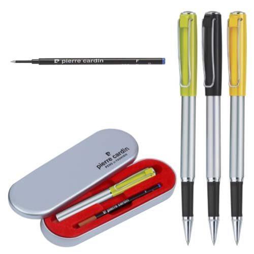 Pierre Cardin Vienna Roller Ball Pen