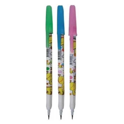 Linc Bensia Non-Sharpening Pencil