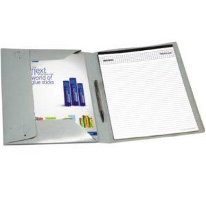World One - Conference Folder - CA603