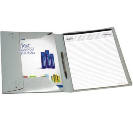 World One - Conference Folder - CA603