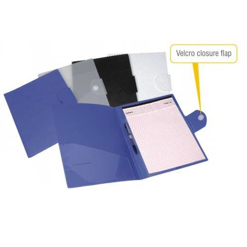 World One - Conference Folder - CA607
