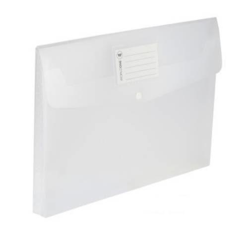 World One – Flexi Document Bag – DC211F