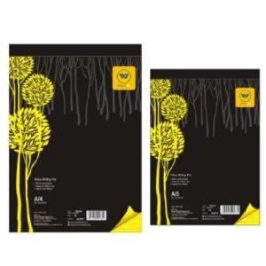 World One - Yellow Pad WPP - 1308