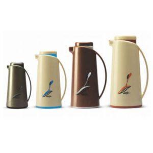 Milton Cafetressa Midi Flask