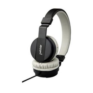 Pebble Echo Stereo Headphones