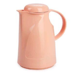 Cello Evita Vacuum Flask