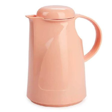 Cello Evita Vacuum Flask