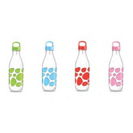 Milton Freezy Bottle 6 Pcs