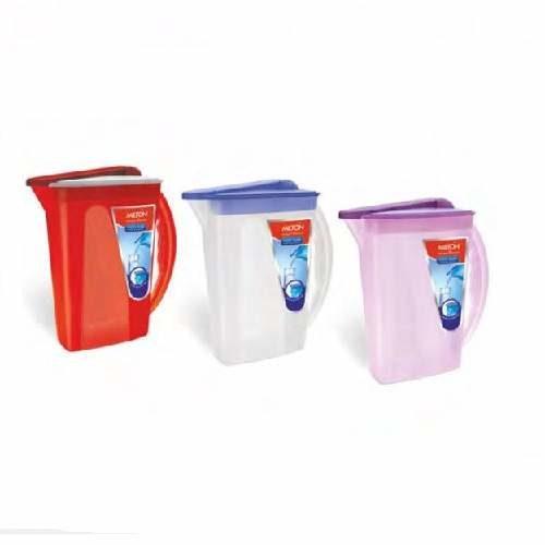 Milton Water Jug H2O Slim