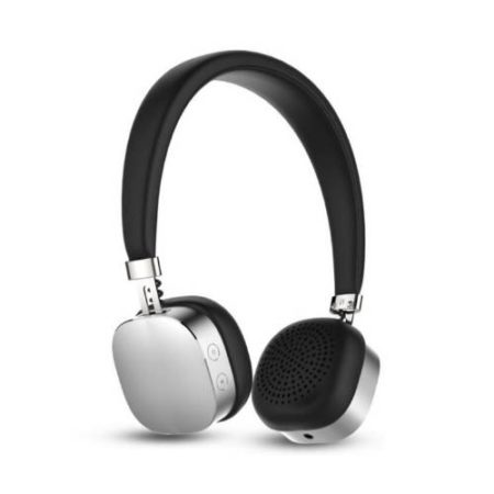 Syska Jazz Stereo Wireless Headphone