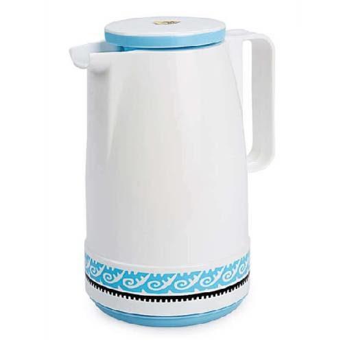 Cello Nexus Vacuum Flask