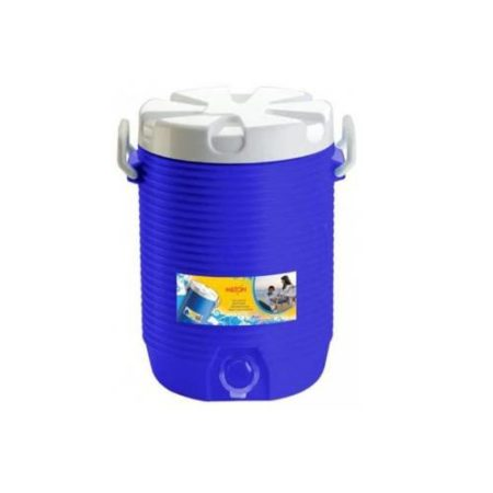 Milton Olympia Water Jug - 20 Litre